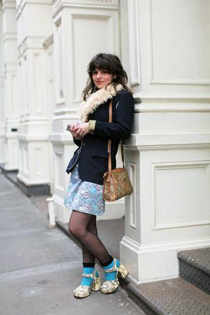 Фотография из блога Mrnewton.net. Изображение № 84.