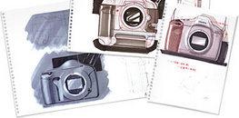 ОтЛаборатории точных оптических приборов донаших дней. Изображение № 19.