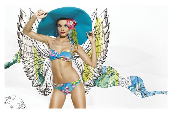 """Возрождение бренда """"Bip-Bip"""": лето 2012 станет решающим. Изображение № 23."""