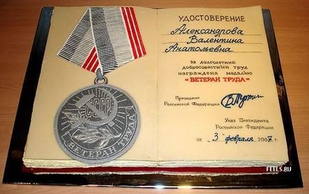 УЖанны Зубовой Началось всесторта-черепашки. Изображение № 5.