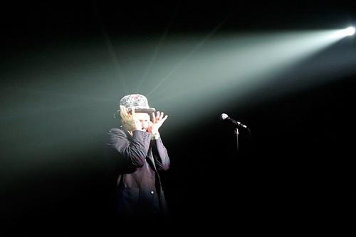 Tom Waits. Изображение № 9.
