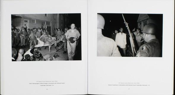 11 альбомов о протесте и революции. Изображение № 125.