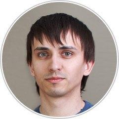 5 интерьерных дизайнеров России. Изображение № 3.