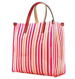 Dooney&Bourke сумки и не только. Изображение № 8.