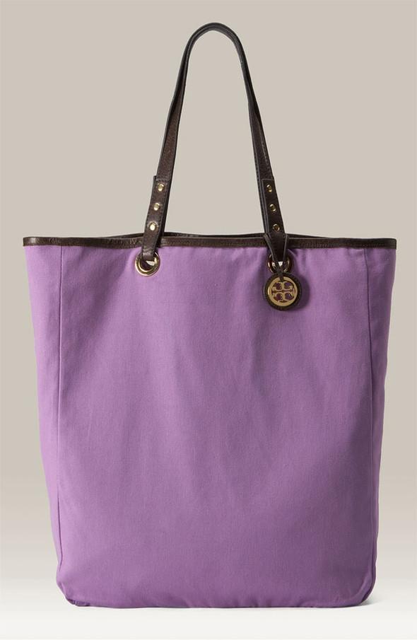 My everyday bag. Изображение № 4.