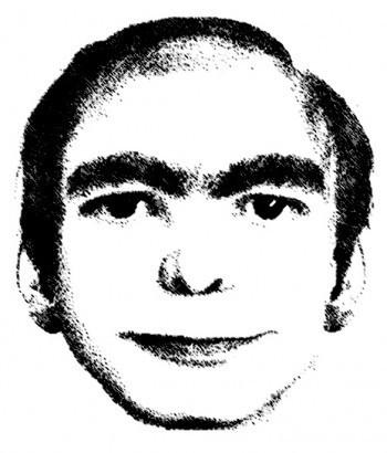 THIS MAN. Изображение № 1.