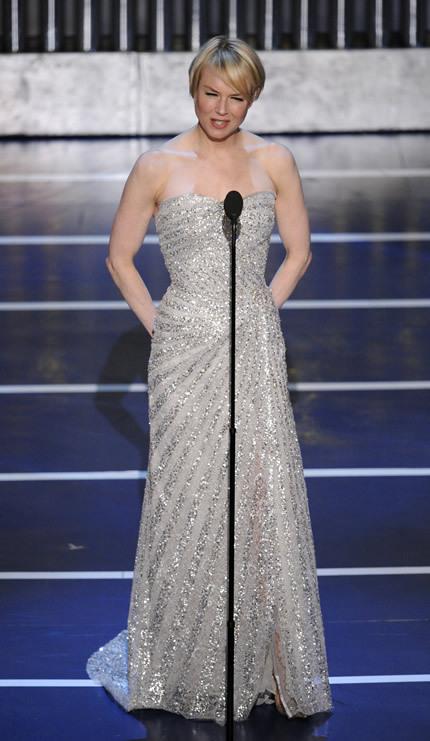 Oscar 2008. Изображение № 20.