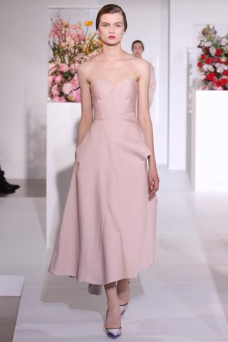 Раф Симонс стал креативным директором Dior. Изображение № 2.