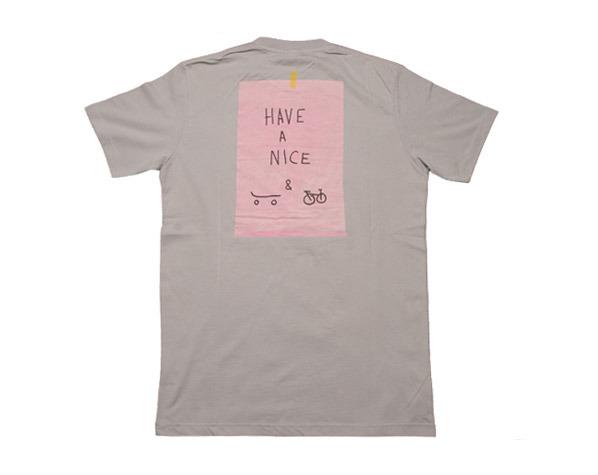 Все свои: Десять марок уличной одежды. Изображение № 234.