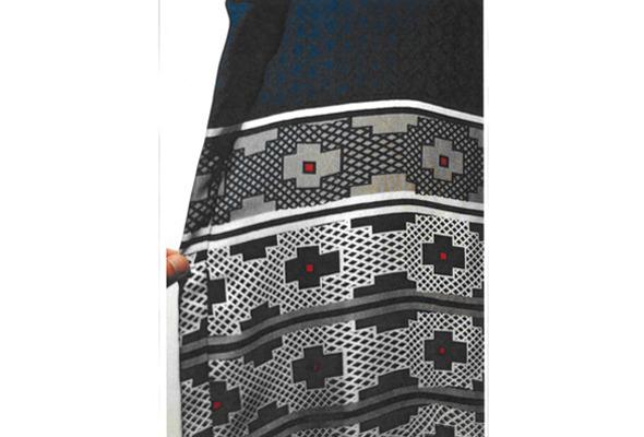 Дизайнер Тигран Аветисян о тавтологии, модном анархизме и сэндвиче из обуви . Изображение №15.