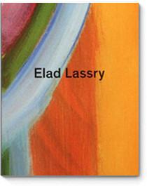 7 альбомов о современном искусстве Ближнего Востока. Изображение № 52.