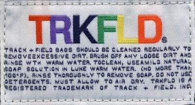TRKFLD. Изображение № 1.