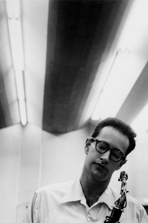 """Bob Willoughby - """"отец фотожурналистики"""". Изображение № 20."""