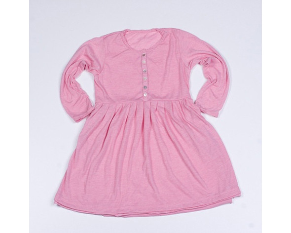 Платье Tres Bebe, 1390 руб.. Изображение № 47.