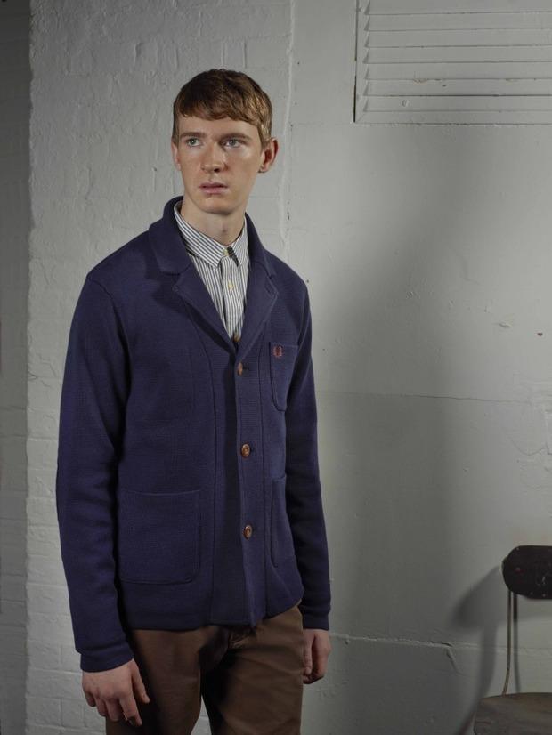 British Workwear. Изображение № 5.
