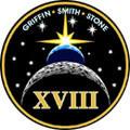 Изображение 1. Трейлер дня: «Аполлон 18».. Изображение № 3.