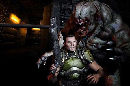 Изображение 9. Level Up: Видеоигры в кино.. Изображение № 9.