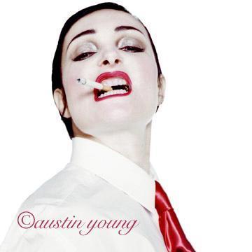 Austin Young. Изображение № 6.