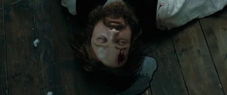 Убийство Джесси Джеймса (Эндрю Доминик, 2007). Изображение № 27.