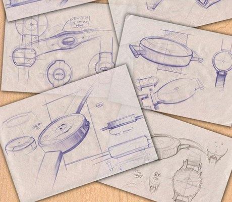 Промдизайнер Кирилл Мусиенко о том, как совмещать дизайн и изобретательство. Изображение № 7.
