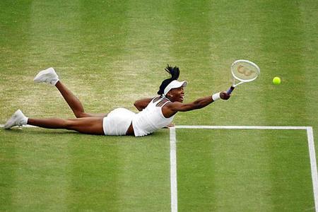 Философия спорта. Изображение № 25.