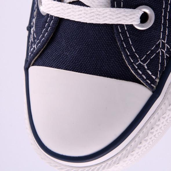 Возвращение Converse. Изображение № 32.