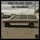 The Roots, The Black Keys, Salem и другие релизы недели. Изображение № 5.