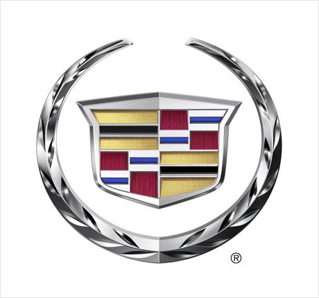 35 новых логотипов. Изображение № 72.