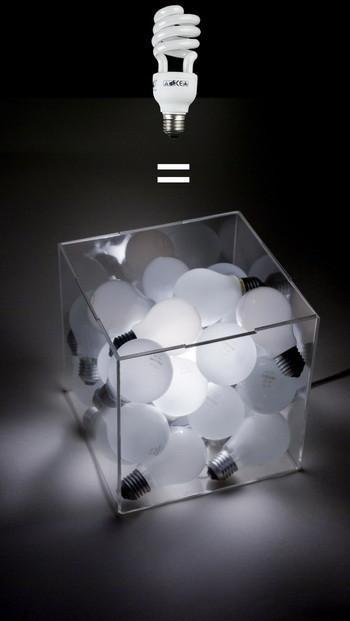 Лампочка – этокруто!. Изображение № 6.