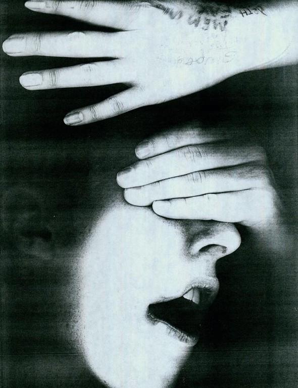 Xerox. Изображение № 2.