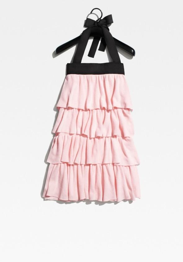 Изображение 36. Sonia Rykiel pour H&M: теперь и в России.. Изображение № 33.