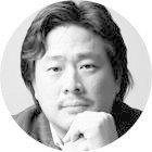 Пак Чан Вук, Пон Чжун Хо иеще 8 режиссеров изЮжнойКореи. Изображение № 10.