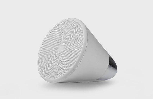 9 умных устройств для музыкантов и слушателей. Изображение № 10.
