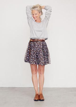 Изображение 98. Eco-fashion: 10 органических брендов.. Изображение № 103.