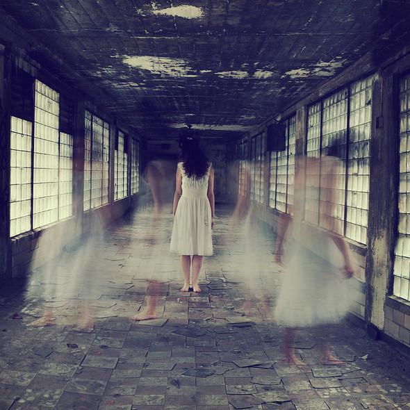 Sarah Ann Loreth Photography. Изображение № 14.