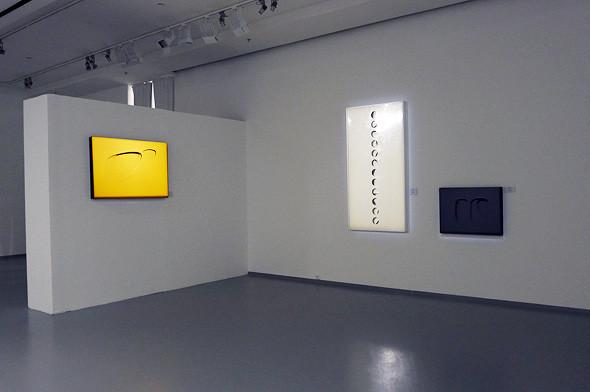 Параллельные миры: Спецпроекты 4-й Московской биеннале. Изображение № 69.