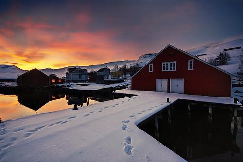Исландия глазами Исландцев. Изображение № 63.