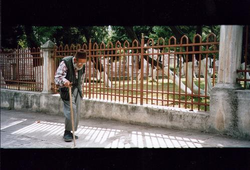 Фотографии издругой жизни. Изображение № 2.