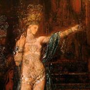 Кутюр в деталях: Бархат, ренессанс и «Игра престолов» на Valentino. Изображение № 38.