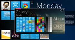 MCPD: Windows Phone Developer. Разработчик мобильных приложений. Изображение № 2.