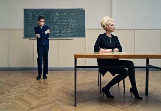 Самые ожидаемые российские фильмы. Изображение № 27.