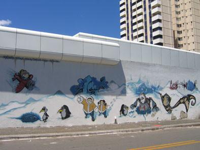 Goinia, Brazil. Изображение № 15.