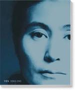 6 альбомов о женщинах в искусстве. Изображение №57.