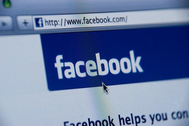 Facebook обвинили в слежке за посетителями без аккаунтов . Изображение № 1.