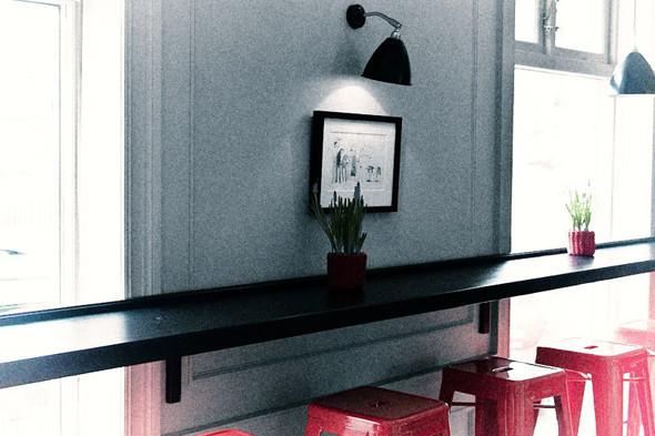 Ресторан Anna På Torget. Изображение № 83.