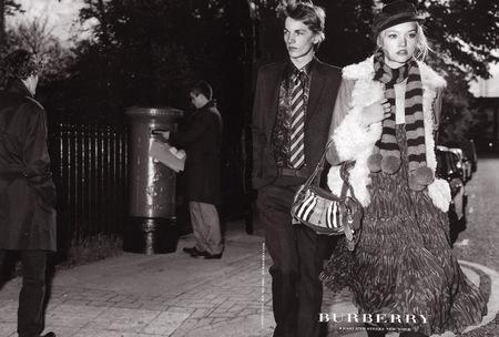 WeLove Gemma Ward. Изображение № 42.