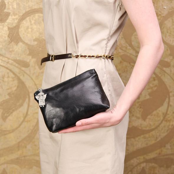 Коллекция клатчей и сумок FEDORA. Изображение № 30.