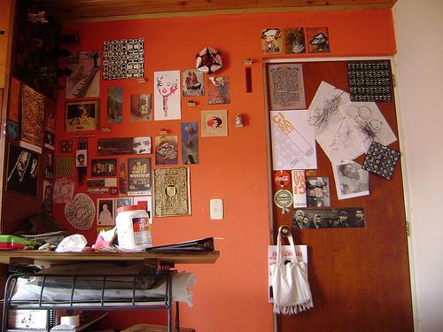 Myroom. Изображение № 14.