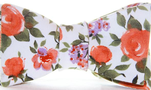 Бабочки - галстуки Baboon в Минске. Изображение № 9.