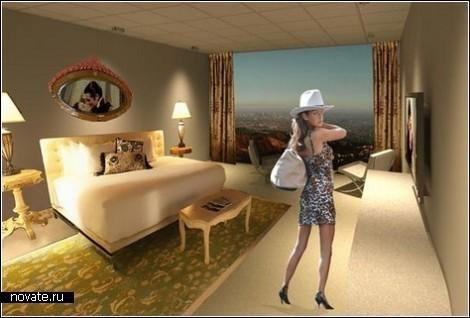 Top 10 современных отелей. Изображение № 20.